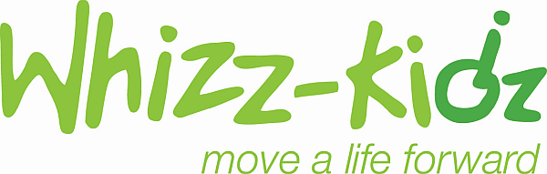 Whizz Kidz Logo