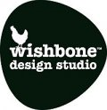 Wishbone Design Studio Logo